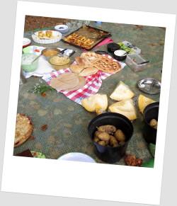 Erntedankfest (5)