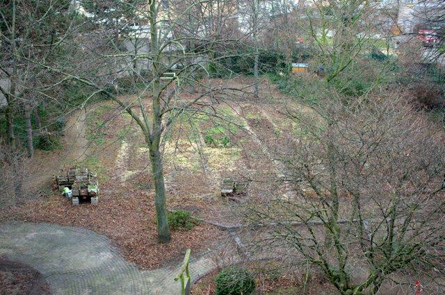 Garten2015