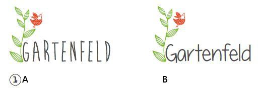 Logo-Entwurf-1